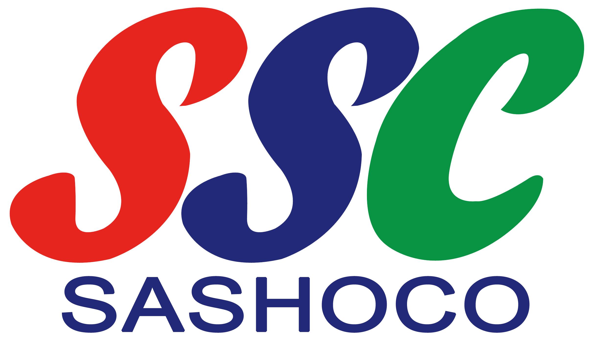 logo ssc copy (1)